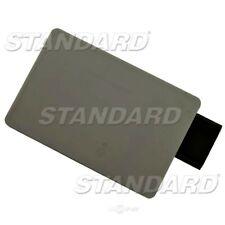 Blind Spot Detection System Warning Sensor Standard BSD107