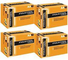 Piles jetables pour équipement audio et vidéo CR1025 AA