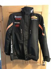 Honda HM Plant Jacket - Great Condition