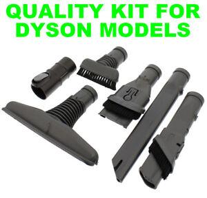 DYSON DC47 DC49 DC50 DC55 DC56 DC58 DC59 Vacuum Cleaner Tool Kit