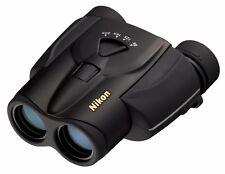 Nikon Fernglas ACULON T11 8-24x25 schwarz