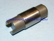CORVETTE ZR-1 LT5 L/H CHAIN TENSIONER, 90~95, PN 10174325-N [1B1]