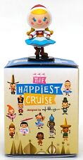 New Disney Small World The Happiest Cruise Mystery Vinyl Figure Dutch Girl
