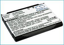 BATTERIA agli ioni di litio per Samsung ab653443cab sgh-t819 A767 Propel sforzarci A687 NUOVO
