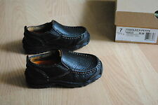 Timberland Carlsbad Slip On Size 23,5 Children Toddlers 46823 Comfort City