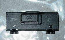 Panasonic Toughbook  CF-18  PC SLOT DOOR BRAND NEW