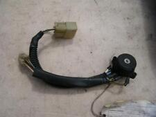 genuine rover 200 400 ignition switch to 1995 qrj10019