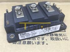 1PCS 2DI100D-050C New Best Offer POWER MODULE Best Price Quality Assurance
