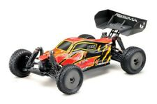 Absima AB3.4 4WD Racing Buggy 1/10 Kit inkl. lackierter Karosserie - 12222KIT