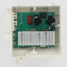 BRAND NEW OEM WPW10374126 Whirlpool Maytag Washer Motor Control Board W10374126
