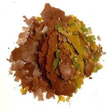 Goldfish Flake Food - 8Oz - 1/2 Pound - Top Shelf! Sale Price!