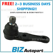 GENUINE LOWER BALL JOINT for KIA 98-01 SEPHIA 00-04 SPECTRA 1.8L 0K2A1-34550A