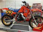 Picture of A 1985 Honda CR500
