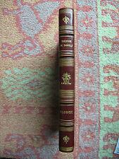 Théodore de Banville : Florise, comédie en quatre actes chez Ferroud