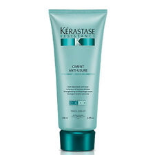 Kerastase Conditioner Ciment Anti Usure 200ml