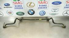 VAUXHALL MOKKA FRONT ANTI ROLL BAR 95185585