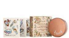 Fresh Sugar Hydrating Lip Balm Limited Edition New Sealed Box & Sticker Set