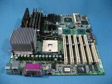 Gateway 4000791 960 Server Intel Dual Xeon Motherboard 2.4 GHz 2GB Memory 603