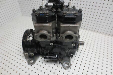 1997 Arctic Cat Zr Powder Special EXT ZL 580 EFI ENGINE MOTOR Pantera ZL 1997-00