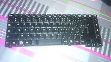 Clavier Fujitsu Amilio Pi 2540-p2374