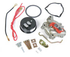 Electric Choke UPGRADE VW Solex PICT 12V 1967-1977 Beetle Bug Super Choke