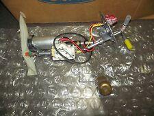NOS 1987 1988 1989 FORD F250 F350 4.9 5.0L FUEL PUMP