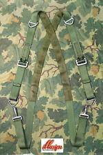 VN war STABO harness(repo)