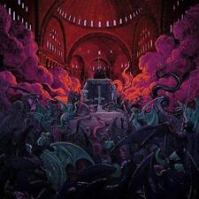 Gost - Non Paradisi (NEW 2 VINYL LP)