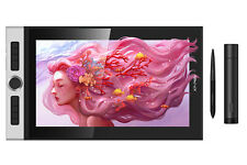 Xp-pen Innovator 16 Tablette graphique avec Ecran 15.6 pouces FHD