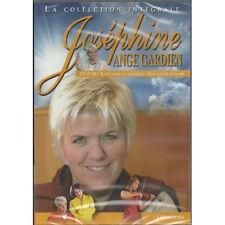 16035 // JOSEPHINE ANGE GARDIEN LA COLLECTION N°28   2 EPISODES DVD NEUF