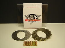 YAMAHA BANSHEE STD HEAVY DUTY  CLUTCH KIT!!