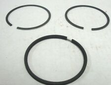 [ROT] [1463] NEW 499921 Briggs and Stratton Standard Piston Ring Set