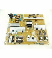 Samsung - Samsung UN65H6350AF Power Supply BN44-00706A #P10836 - #P10836