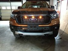 2019 Ford Ranger Grille Light