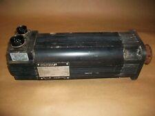 Reliance Allen Bradley Servo Motor 1326AB-B430E-21    3200RPM