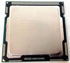 Intel Core SLBLC i5-750 2.66Ghz CPU Processor