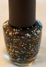 OPI Nail Polish ~* To Be or Not To Beagle *~ 2014 Halloween Peanuts Collection