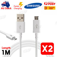 2 x 1M/3FT Sync USB Data Charger Cable For Motorola Razr HD xt925 xt 926 Droid
