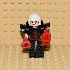 Minifigura Lego Magpie ( Urraca ) SH333 - Original 70903 Heroes Batman
