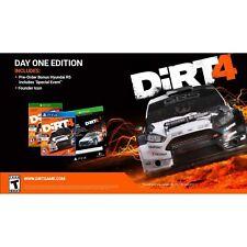 DiRT 4 Hyundai R5 DLC PS4 Code redemption