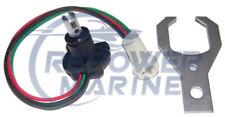 Bordure Kit Capteur pour Volvo Penta 290,Sp,Dp ,Remplacement: 22314183,873531