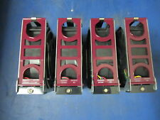 LOT of 4: HP COMPAQ PROLIANT DL380 G2, Hot Swap Fans, 218382-001