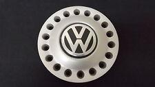 VW Volkswagen Beetle OEM Wheel Center Cap 98 99 00 01 02 03 04 05 1C0 601 149 A