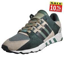 Rf Adidas Eqt HombresEbay Zapatos Support Deportivos Para MSzqUVpG
