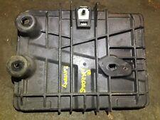 09 10 11 12 13 Mazda 6 Battery Tray Holder Bracket OEM