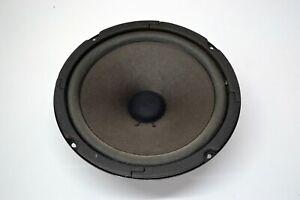 """8'"""" Bass Driver from Pioneer CS-333 model B20EC70-02F 30W 8Ohms"""