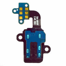 Samsung Galaxy Note 4 AT&T Earphone Headphone Audio Jack Flex Cable N910A