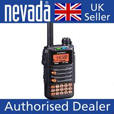 Yaesu FT-70DE Dual band digital handheld transceiver  - BRAND NEW