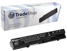 AKKU für HP 420 425 4320t 4320-t 620 625 HSTNN-CB1A HSTNN-DB1A 6600mAh