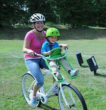 Ibert Kids Bike Seat Spare Stinger Bar